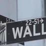 Dòng tiền đầu tư vào nước Mỹ gia tăng mạnh
