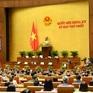 Xây dựng Quốc hội đoàn kết, liêm chính, trí tuệ, hành động