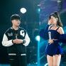 """Lột xác thành """"Beauty Queen"""" của Han Sara bất ngờ làm thay đổi thứ hạng"""