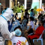 Thế giới ghi nhận 195 triệu ca nhiễm COVID-19, lần đầu tiên Iran vượt mốc 30.000 ca mắc mới trong ngày