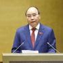 Chủ tịch nước Nguyễn Xuân Phúc: Niềm tin về một Việt Nam tất thắng
