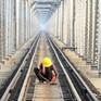 """""""Sóng thần"""" COVD-19 tác động đến kinh tế Ấn Độ nhẹ hơn dự báo"""