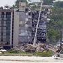 Đã xác định được nạn nhân cuối cùng trong vụ sập tòa nhà chung cư ở Florida