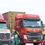 TP Hồ Chí Minh: Xe chở hàng thiết yếu, xuất nhập khẩu vẫn được lưu thông sau 18h