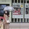 Số ca mắc COVID-19 tăng đột biến, hệ thống y tế Tokyo đối mặt với áp lực lớn