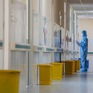 TP Hồ Chí Minh lập thêm 4 bệnh viện dã chiến điều trị COVID-19