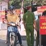 Hà Nội thiết lập nhiều chốt kiểm soát trên địa bàn các phường