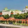 Nga bác bỏ cáo buộc can thiệp bầu cử Quốc hội Mỹ