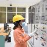 Đảm bảo cung ứng điện an toàn mùa dịch