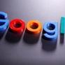 Doanh thu của Google tăng vọt trong quý 2/2021