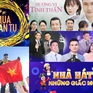 Điểm mặt các chương trình ấn tượng được gọi tên tại VTV Awards 2021