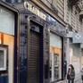 Vụ cướp táo tợn trang sức và đá quý tại Paris
