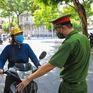 Chủ tịch UBND TP Hà Nội: Địa bàn nguy cơ cao được áp dụng biện pháp mạnh hơn Chỉ thị 17