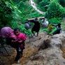 6 người thiệt mạng, hàng nghìn người phải sơ tán do lở đất ở Bangladesh