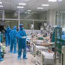 Thiết lập khẩn cấp 3 Trung tâm Hồi sức tích cực tại TP Hồ Chí Minh