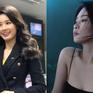 Khó nhận ra BTV Minh Hằng trong loạt ảnh mới