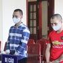 Sốc với lý do anh trai bán em gái 14 tuổi sang Trung Quốc