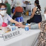 TP Hồ Chí Minh có thể thí điểm rút gọn quy trình tiêm chủng vaccine