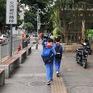 Sau công nghệ, Trung Quốc siết mạnh hoạt động dạy thêm, học thêm