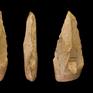 Phát hiện rìu thuộc thời kỳ đồ đá có niên đại 1,3 triệu năm ở Marocco