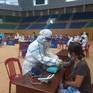 Đà Nẵng tiêm vaccine phòng COVID-19 cho 16.800 người dân