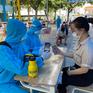 Thí điểm phần mềm quản lý xét nghiệm SARS-CoV-2 tại Bà Rịa - Vũng Tàu
