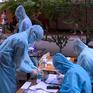 Người dân TP Hồ Chí Minh có thể mua test nhanh tự xét nghiệm COVID-19