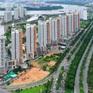 Xử lý nghiêm đối tượng tung tin đồn gây bất ổn thị trường bất động sản TP Hồ Chí Minh
