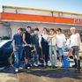 """Ca khúc của BTS """"chiến đấu"""" với nhau tại Billboard"""