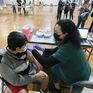 CDC Mỹ: Biến chủng Delta dễ lây như thủy đậu