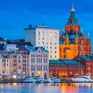 Phần Lan chính thức mở cửa chào đón khách du lịch đã tiêm vaccine COVID-19