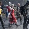 Bom tấn The Suicide Squad sắp ra mắt, hứa hẹn rực rỡ và điên rồ hiếm thấy