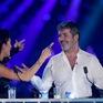 """""""The X Factor"""" khép lại sau 17 năm"""