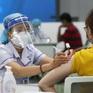 Hướng dẫn tự theo dõi sức khỏe sau tiêm chủng vaccine phòng COVID-19