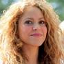 Tòa án Tây Ban Nha sẽ xét xử vụ gian lận thuế của Shakira