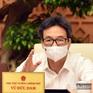 Dành vaccine phòng COVID-19 cho TP Hồ Chí Minh