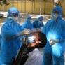 Phú Yên xét nghiệm thí sinh thi tốt nghiệp THPT đợt 2