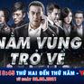 Nằm vùng trở về: Phim hình sự trinh thám đặc sắc sắp lên sóng VTV9