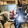 Kinh tế nửa cuối năm 2021 đối diện nhiều thách thức