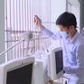Bắc Giang chuyển máy thở, máy oxy để TP Hồ Chí Minh điều trị bệnh nhân nặng