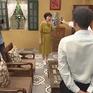 """VIDEO Hài: Rối não với viện tâm thần của """"Cuộc hẹn cuối tuần"""""""