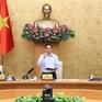 Công điện Thủ tướng: 19 tỉnh thành phía Nam tiếp tục giãn cách theo chỉ thị 16 thêm 14 ngày