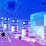 TP Hồ Chí Minh kiến nghị cần 5,5 triệu liều vaccine COVID-19 để đạt kế hoạch tiêm chủng