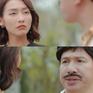 11 tháng 5 ngày - Tập 2: Tuệ Nhi muốn bố và bà nội cả đời thấy có lỗi với mẹ