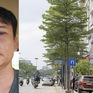 Bắt khẩn cấp Tổng Giám đốc Công ty Công viên Cây xanh Hà Nội và 6 đồng phạm