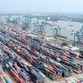 Tân Cảng Cát Lái tạm ngừng tiếp nhận hàng hóa