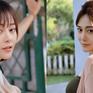 Lý do Phương Oanh vắng mặt trong danh sách đề cử đầu tiên của VTV Awards 2021