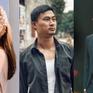 VTV Awards 2021: Đề cử nhân vật có nhiều gương mặt mới xuất hiện