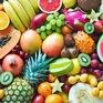 """Lợi ích sức khỏe không ngờ từ 6 loại hạt trái cây thường bị """"vứt đi"""""""