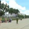 Giao thông ổn định tại các cửa ngõ TP Hồ Chí Minh